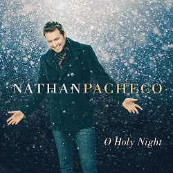 O Holy Night CD