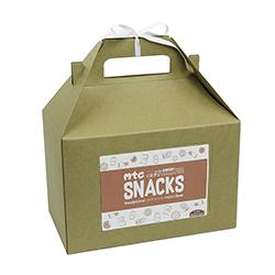 Missionary Snacks Gift Box