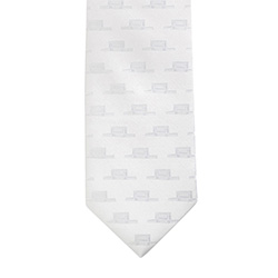 Mesa Arizona Temple Tie