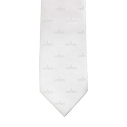 Phoenix Arizona Temple Tie Phoenix Arizona temple, Phoenix Arizona, Phoenix Arizona temple tie, temple tie, white tie, temple clothing
