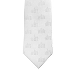 Provo City Center Temple Tie