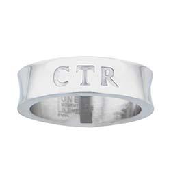 Restoration CTR Ring
