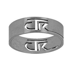 Cutout CTR Ring