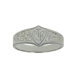 Legacy CTR Ring