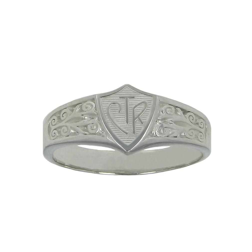 Legacy CTR Ring - RM-C01511