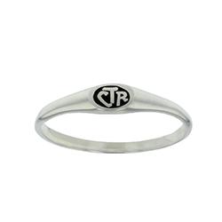 Micro Mini CTR Ring