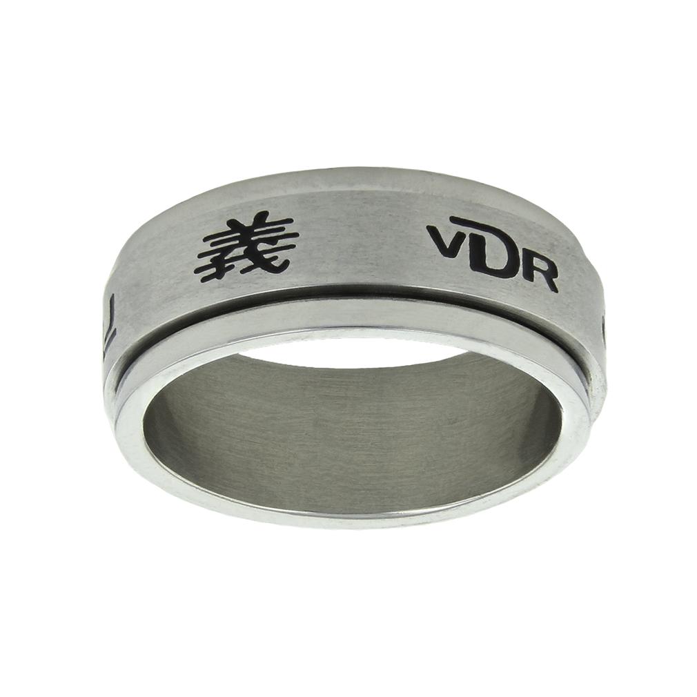 Universal Spinner CTR Ring - RM-C11812