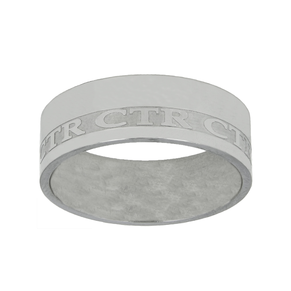 Intrigue CTR Ring - RM-C13471