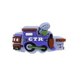 Adjustable Train CTR Ring