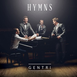 LDS Hymns on CD | Piano, Guitar, Symphony, Vocal & More