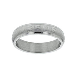 Jesus Ring jesus ring,jesus christ ring,christ ring,purity ring,christian jewelry,christian jewlry,christian jewelry wholesale,purity rings,girls purity rings,womens purity rings