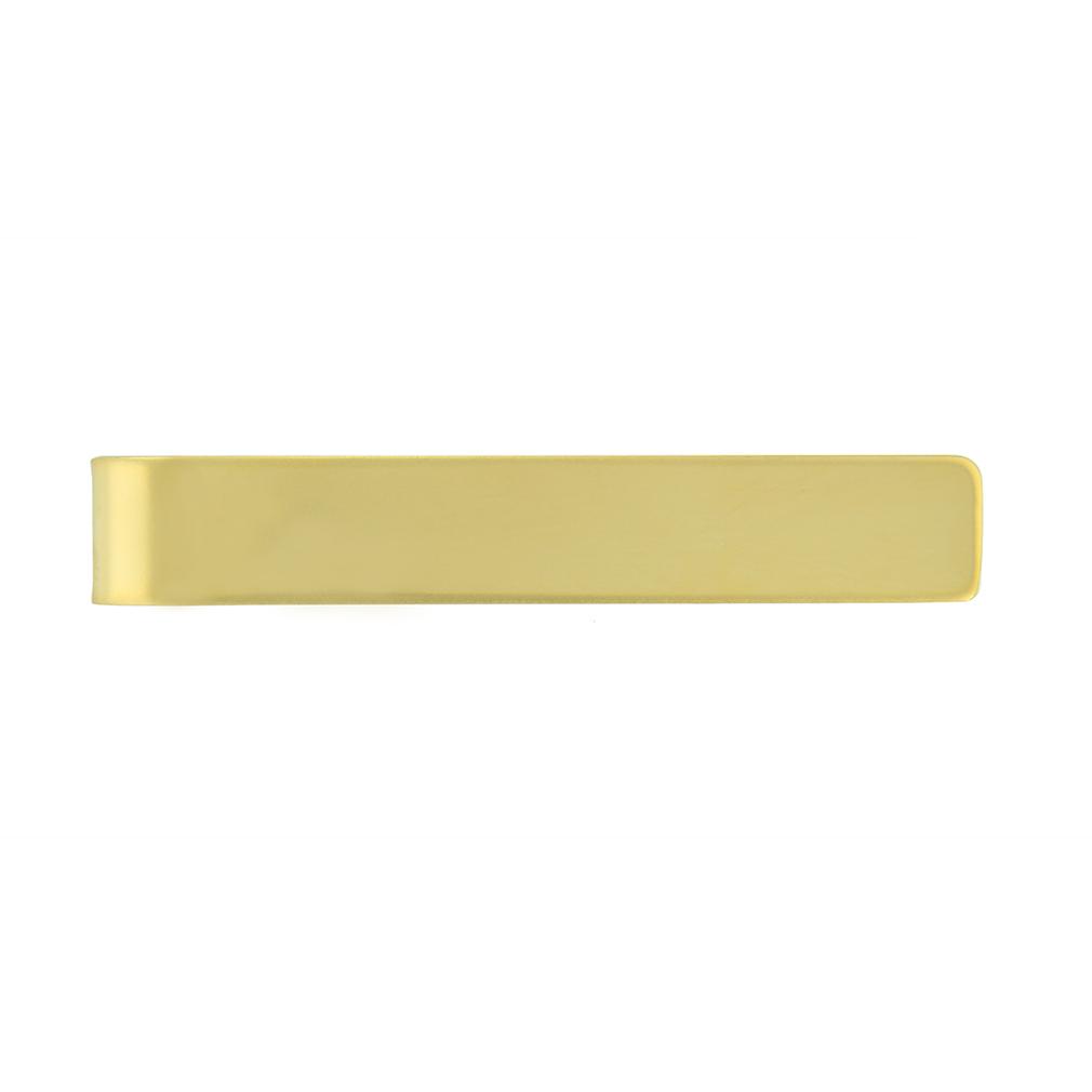 Customizable Tie Bar - LDP-TBR
