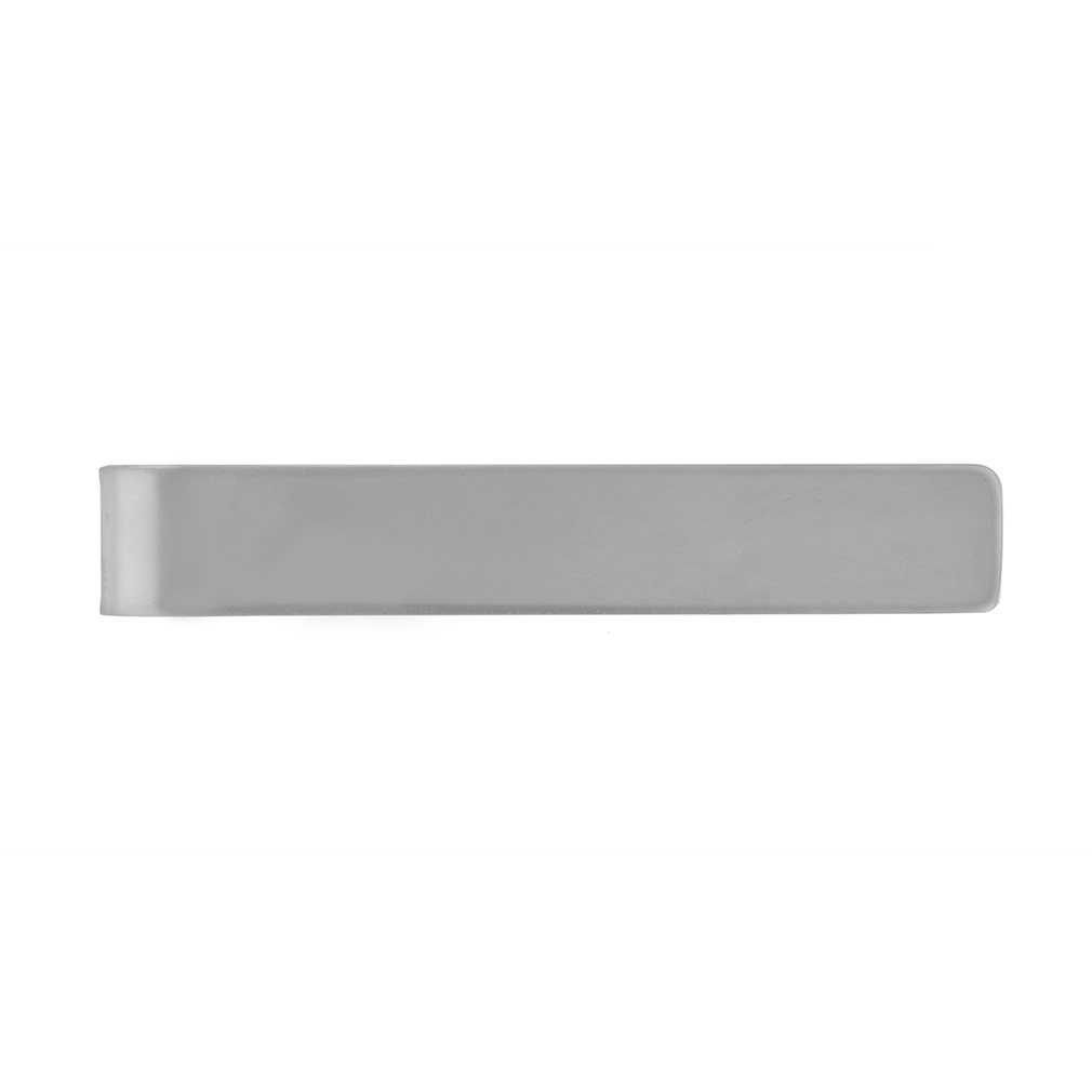 Customizable Tie Bar - LDP-TBR