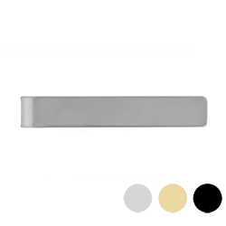 Customizable Tie Bar customizable tie clip, customizable jewelry, personalized jewelry, customizable tie bar, tie bar, personalized tie bar