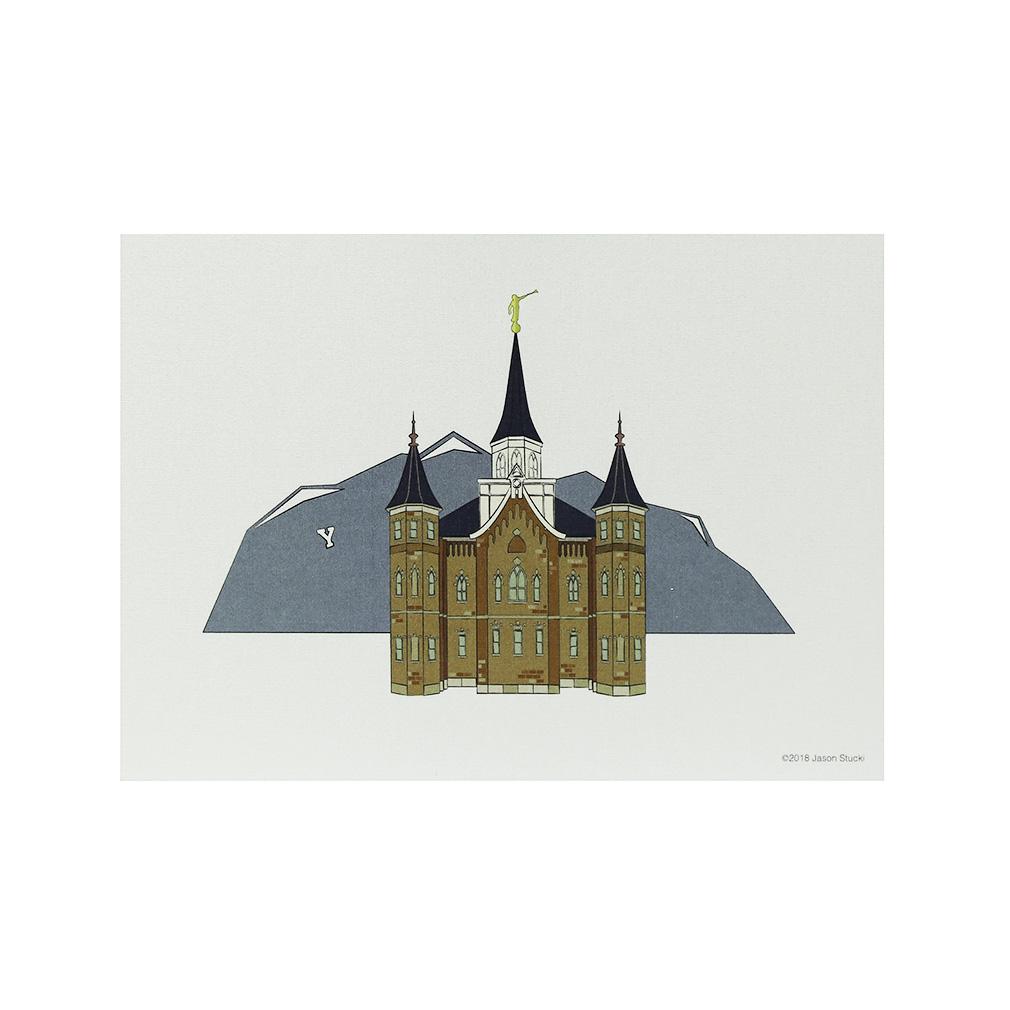 castle s02e15 trt
