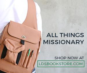 Shop LDSBookstore.com