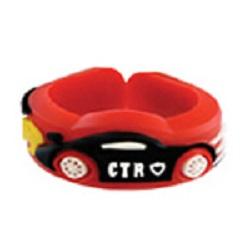 Adjustable Car CTR Ring