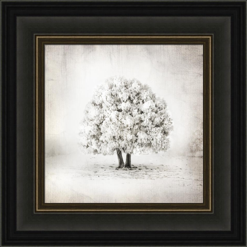 Tree of Life - Framed in Gospel Art | LDSBookstore.com (#D-AFA-TOL)