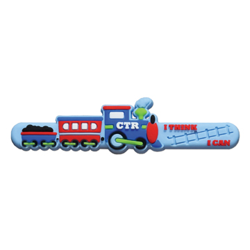 Adjustable Train CTR Ring - RM-JRY305