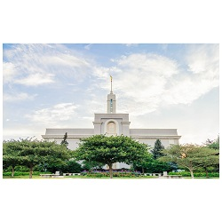 Mount Timpanogos Temple - Clear Day Framed Mount Timpanogos Temple Art, Mount Timpanogos Temple Photography, lds temple photography, fine art lds temples, lds temple art, framed lds temples, lMount Timpanogos temple photos, Mount Timpanogos temple photography
