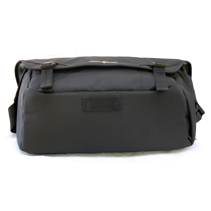 Ascend Missionary Bag - ZB-ZBAS01