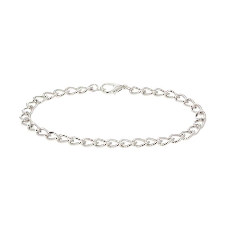 Charm Bracelet - OMT-K9