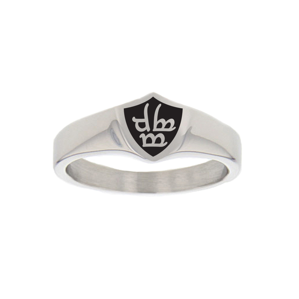 Elvish CTR Ring - Regular