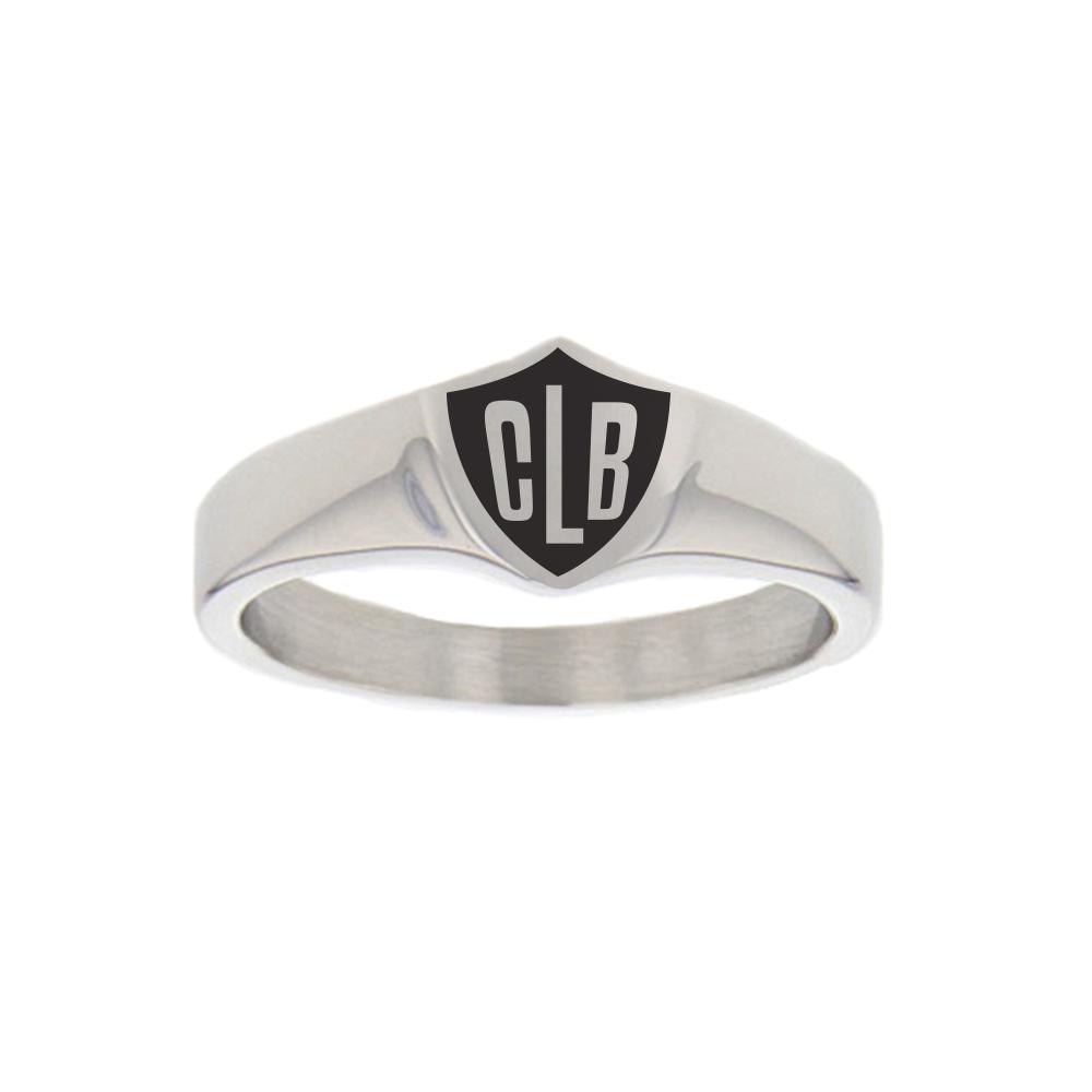 French CTR Ring - Regular