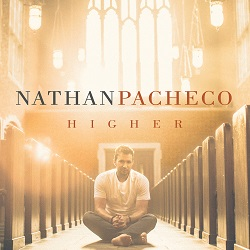 Higher CD - Nathan Pacheco