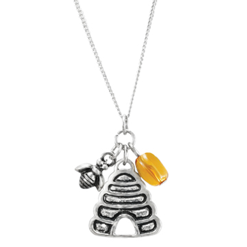 Beehive Necklace besides alchemywebsite   alchemical processes symbols likewise Emirates Team New Zealand americascup together with Millipedes together with Led Zeppelin Angel Logo. on amazon logo history