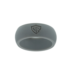 Silicone CTR Ring