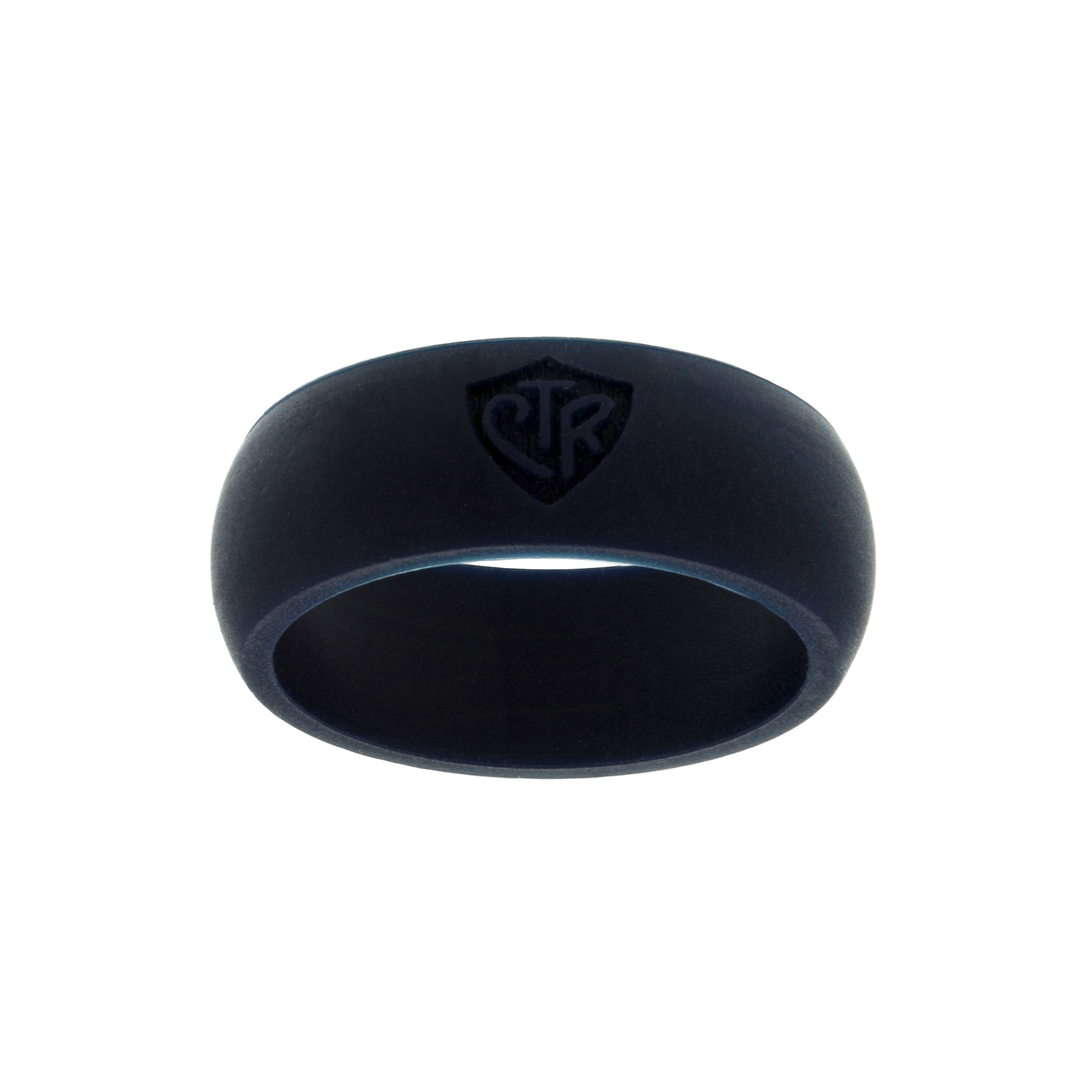 Silicone CTR Ring - LDP-RNGS-CTR