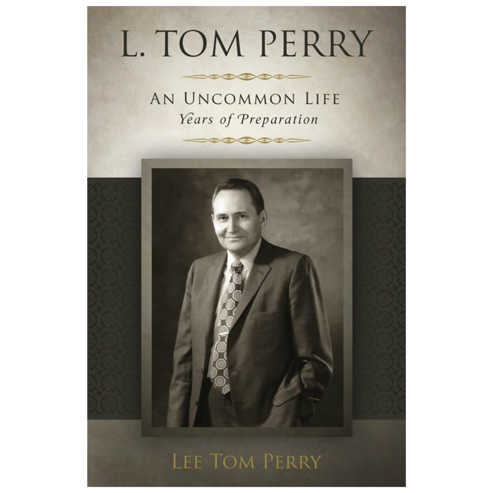 Missionary biographies for youth