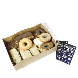 Companion Gift Box
