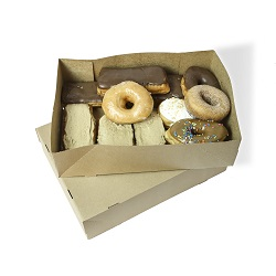 District Gift Box