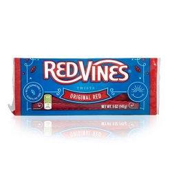 Red Vines - 24 oz.Bag