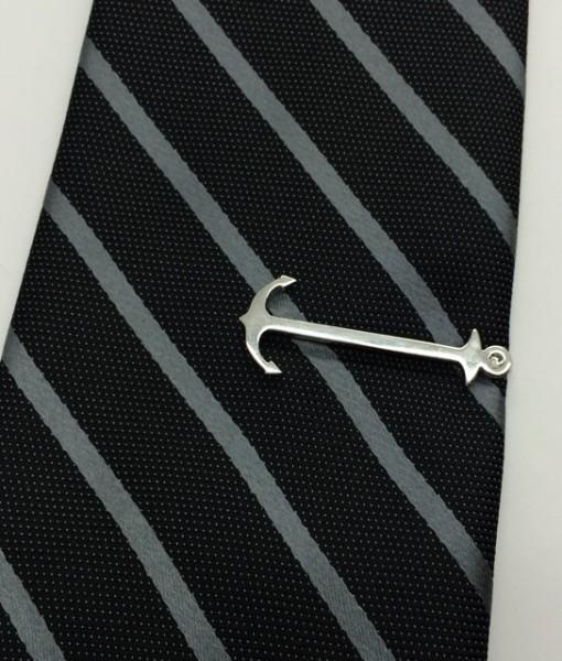 Priesthood Power Tie Bar - DBS-TB102