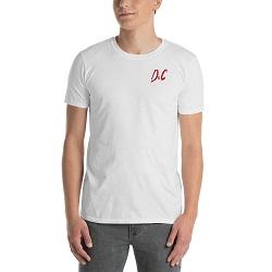D&C T-Shirt - Unisex