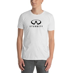 Eternity T-Shirt - Unisex