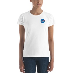 Kolob T-Shirt - Women's