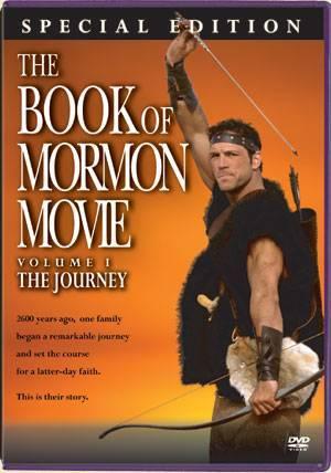 Book of mormon stories videos