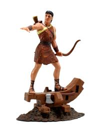 Nephi Figurine - Large