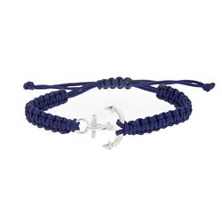 Anchor to the Soul Bracelet