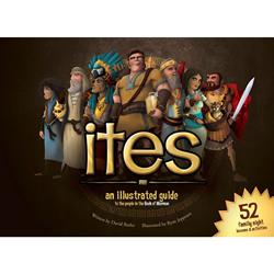 Ites - DBD-5125126