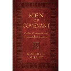 Men of Covenant