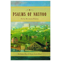 Psalms of Nauvoo