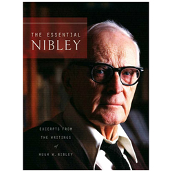 The Essential Nibley