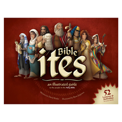 Bible Ites