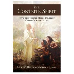 The Contrite Spirit