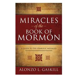 book of mormon study aids study companions to the scriptures rh ldsbookstore com